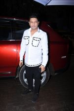 Bhushan Kumar at the Success party of Kabir Singh in Arth, khar on 4th July 2019-1(35)_5d1ef4db76c61.JPG