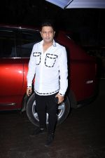 Bhushan Kumar at the Success party of Kabir Singh in Arth, khar on 4th July 2019-1(36)_5d1ef4dcd081d.JPG