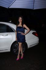 Divya Kumar at the Success party of Kabir Singh in Arth, khar on 4th July 2019-1(130)_5d1ef4f2b2740.JPG