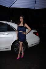 Divya Kumar at the Success party of Kabir Singh in Arth, khar on 4th July 2019-1(132)_5d1ef4f5de117.JPG