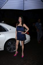 Divya Kumar at the Success party of Kabir Singh in Arth, khar on 4th July 2019-1(133)_5d1ef4f77d138.JPG