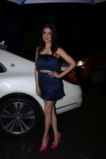Divya Kumar at the Success party of Kabir Singh in Arth, khar on 4th July 2019-1(139)_5d1ef4fe94188.JPG