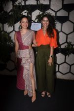 Kiara Advani, Nikita Dutta at the Success party of Kabir Singh in Arth, khar on 4th July 2019-1 (217)_5d1ef54189ceb.JPG