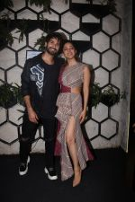 Kiara Advani, Shahid Kapoor at the Success party of Kabir Singh in Arth, khar on 4th July 2019-1(309)_5d1ef570e3b16.JPG