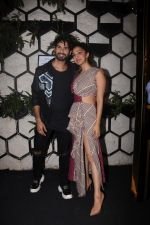 Kiara Advani, Shahid Kapoor at the Success party of Kabir Singh in Arth, khar on 4th July 2019-1(311)_5d1ef5726b852.JPG