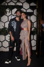 Kiara Advani, Shahid Kapoor at the Success party of Kabir Singh in Arth, khar on 4th July 2019-1(315)_5d1ef5754c9ec.JPG