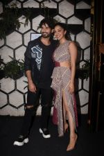Kiara Advani, Shahid Kapoor at the Success party of Kabir Singh in Arth, khar on 4th July 2019-1(317)_5d1ef576bf3d6.JPG