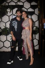 Kiara Advani, Shahid Kapoor at the Success party of Kabir Singh in Arth, khar on 4th July 2019-1(319)_5d1ef578467d6.JPG