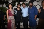 Kiara Advani, Shahid Kapoor, Sandeep Reddy Vanga at the Success party of Kabir Singh in Arth, khar on 4th July 2019 (284)_5d1ef24a9df1f.JPG