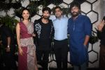 Kiara Advani, Shahid Kapoor, Sandeep Reddy Vanga at the Success party of Kabir Singh in Arth, khar on 4th July 2019 (303)_5d1ef24c4cf54.JPG