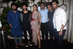 Kiara Advani, Shahid Kapoor, Sandeep Reddy Vanga, Arjan Bajwa at the Success party of Kabir Singh in Arth, khar on 4th July 2019-1 (311)_5d1ef55ee40aa.JPG
