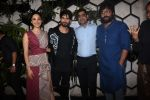 Kiara Advani, Shahid Kapoor, Sandeep Reddy Vanga, Arjan Bajwa at the Success party of Kabir Singh in Arth, khar on 4th July 2019-1 (312)_5d1ef5549bf08.JPG