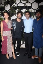 Kiara Advani, Shahid Kapoor, Sandeep Reddy Vanga, Arjan Bajwa at the Success party of Kabir Singh in Arth, khar on 4th July 2019-1 (315)_5d1ef5bb84f2e.JPG