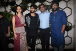 Kiara Advani, Shahid Kapoor, Sandeep Reddy Vanga, Arjan Bajwa at the Success party of Kabir Singh in Arth, khar on 4th July 2019-1 (317)_5d1ef5bd063c9.JPG