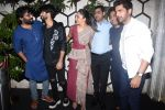 Kiara Advani, Shahid Kapoor, Sandeep Reddy Vanga, Arjan Bajwa at the Success party of Kabir Singh in Arth, khar on 4th July 2019-1 (320)_5d1ef55802cd8.JPG