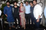 Kiara Advani, Shahid Kapoor, Sandeep Reddy Vanga, Arjan Bajwa at the Success party of Kabir Singh in Arth, khar on 4th July 2019-1 (324)_5d1ef5d350eb0.JPG