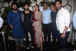 Kiara Advani, Shahid Kapoor, Sandeep Reddy Vanga, Arjan Bajwa at the Success party of Kabir Singh in Arth, khar on 4th July 2019-1 (325)_5d1ef5be778ce.JPG