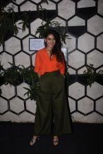 Nikita Dutta at the Success party of Kabir Singh in Arth, khar on 4th July 2019-1 (157)_5d1ef5431a667.JPG
