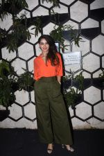 Nikita Dutta at the Success party of Kabir Singh in Arth, khar on 4th July 2019-1 (158)_5d1ef545cec70.JPG