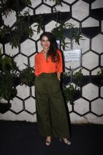 Nikita Dutta at the Success party of Kabir Singh in Arth, khar on 4th July 2019-1 (160)_5d1ef548e1ee9.JPG