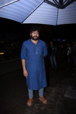 Sandeep Vanga at the Success party of Kabir Singh in Arth, khar on 4th July 2019-1 (47)_5d1ef5d1a5406.JPG