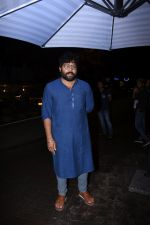 Sandeep Vanga at the Success party of Kabir Singh in Arth, khar on 4th July 2019-1 (48)_5d1ef5c44d35a.JPG