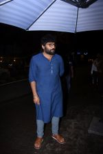Sandeep Vanga at the Success party of Kabir Singh in Arth, khar on 4th July 2019-1 (49)_5d1ef5c5a492b.JPG