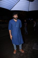 Sandeep Vanga at the Success party of Kabir Singh in Arth, khar on 4th July 2019-1 (51)_5d1ef5c86dade.JPG