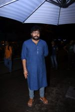 Sandeep Vanga at the Success party of Kabir Singh in Arth, khar on 4th July 2019-1 (53)_5d1ef5cd64461.JPG