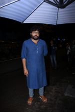 Sandeep Vanga at the Success party of Kabir Singh in Arth, khar on 4th July 2019-1 (55)_5d1ef5d04d382.JPG