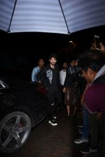 Shahid Kapoor at the Success party of Kabir Singh in Arth, khar on 4th July 2019-1 (162)_5d1ef5903c2e9.JPG