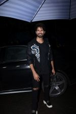 Shahid Kapoor at the Success party of Kabir Singh in Arth, khar on 4th July 2019-1 (165)_5d1ef594b8242.JPG