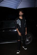 Shahid Kapoor at the Success party of Kabir Singh in Arth, khar on 4th July 2019-1 (167)_5d1ef597c0d90.JPG