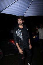Shahid Kapoor at the Success party of Kabir Singh in Arth, khar on 4th July 2019-1 (172)_5d1ef59e976f6.JPG