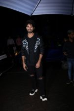 Shahid Kapoor at the Success party of Kabir Singh in Arth, khar on 4th July 2019-1 (175)_5d1ef5a2aa00e.JPG