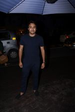 at the Success party of Kabir Singh in Arth, khar on 4th July 2019-1 (59)_5d1ef4f97ebe9.JPG