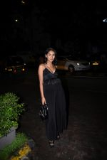at the Success party of Kabir Singh in Arth, khar on 4th July 2019-1 (62)_5d1ef4c94a2bf.JPG
