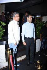 at the Success party of Kabir Singh in Arth, khar on 4th July 2019-1 (71)_5d1ef4d74e416.JPG