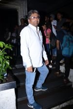 at the Success party of Kabir Singh in Arth, khar on 4th July 2019-1 (72)_5d1ef4d8bdc37.JPG