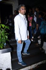 at the Success party of Kabir Singh in Arth, khar on 4th July 2019-1 (76)_5d1ef4e184c44.JPG