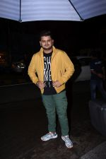 at the Success party of Kabir Singh in Arth, khar on 4th July 2019-1 (78)_5d1ef4e4bdef2.JPG