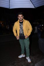 at the Success party of Kabir Singh in Arth, khar on 4th July 2019-1 (80)_5d1ef4e7a1b36.JPG