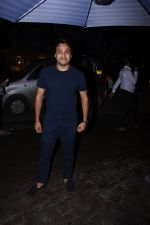 at the Success party of Kabir Singh in Arth, khar on 4th July 2019-1 (86)_5d1ef4f1779e2.JPG