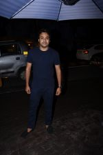 at the Success party of Kabir Singh in Arth, khar on 4th July 2019-1 (90)_5d1ef4f7ea76a.JPG