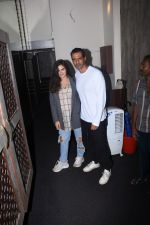 Arjun Rampal & Gabriella Demetriades spotted at bastian bandra on 6th July 2019 (31)_5d21acfe31590.JPG
