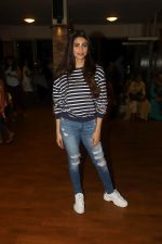 Daisy Shah At DANCE WITH JOY 2019- Initiative of Arts in Motion Annual show on 5th July 2019 (7)_5d21ad562621d.JPG