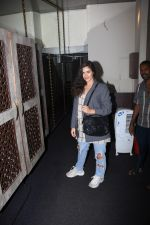 Gabriella Demetriades spotted at bastian bandra on 6th July 2019 (26)_5d21ad013ff24.JPG