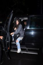 Gabriella Demetriades spotted at bastian bandra on 6th July 2019 (28)_5d21ad0424308.JPG