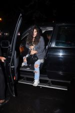 Gabriella Demetriades spotted at bastian bandra on 6th July 2019 (29)_5d21ad05778c5.JPG