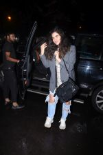 Gabriella Demetriades spotted at bastian bandra on 6th July 2019 (31)_5d21ad08ae76a.JPG